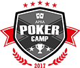 APSA Camp